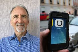 uber s new app feature creates jobs for deaf ns sbs life uber s new app feature creates jobs for deaf ns the ride sharing app has updated to enable hard of hearing aussies the chance to get behind the