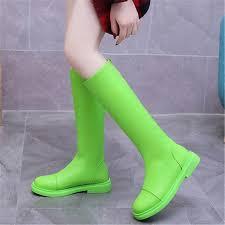 <b>FeiYiTu</b> Fashion <b>Summer</b> Cork Slippers Sandals 2018 <b>New Men</b> ...