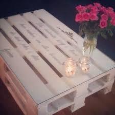 1000 ideas about wood pallet tables on pinterest pallet tables pallets and table behind couch antique unique pallet ideas