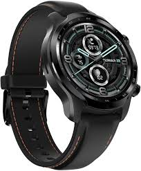<b>TicWatch Pro 3 GPS</b> Smartwatch for Men and Women, Wear OS by ...