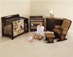 baby nursery furniture next baby nursery furniture sets light dark wood elegant design ideas with baby nursery furniture white simple design