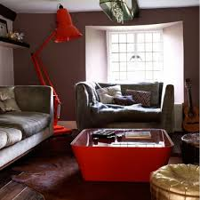retro modern living room retro modern living room 15 awesome retro inspired living rooms remodelling awesome retro living room