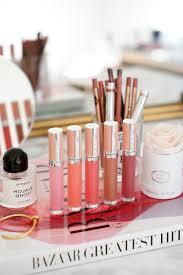 <b>Givenchy Le Rose Perfecto</b> Liquid Balm - The Beauty Look Book