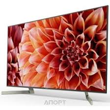 <b>Телевизор Sony KD</b>-<b>75XF9005</b>: Купить в Москве - Цены ...