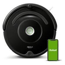 <b>iRobot Roomba</b> 671 WiFi Robot <b>Vacuum</b> Canadian <b>Tire</b>