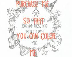 Small Picture Japan coloring book Etsy