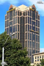 wells fargo building in raleigh nc skyscrapers in united states wells fargo building in raleigh nc