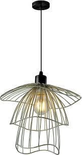 <b>Светильник подвесной Toplight Phebe</b> TL1192H-01SL - купить в ...