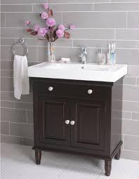 simple design european bathroom cabinet vanity furniture sanitary simple designer bathroom vanity cabinets