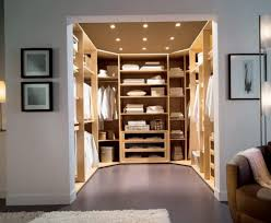 Standard Bedroom Closet Dimensions Winda  Furniture - Standard master bedroom size