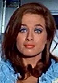 Jane Darling - Valerie%2520Leon%2520%2520Carry%2520On%2520Matron%2520(1972)