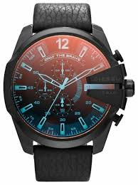 Наручные <b>часы DIESEL DZ4323</b> — купить по выгодной цене на ...