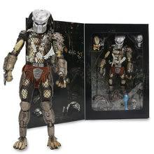 Popular <b>Predator Neca</b>-Buy Cheap <b>Predator Neca</b> lots from China ...