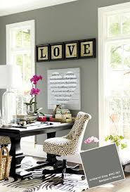 2015 behr color trends office wall colorhome beautiful office wall paint colors 2 home
