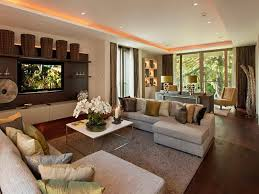 attractive living rooms in home living room design furniture decorating with how decorate my living room attractive living rooms