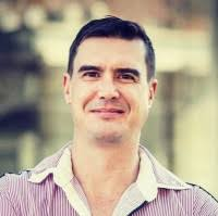 Herman Tulleken's Blog - 50 Tips and Best Practices for ... - Gamasutra