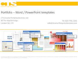 cv template microsoft office resume example cv template microsoft office curriculum vitae o cv cv template word and creative resume template microsoft