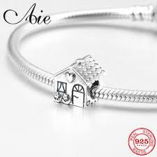 Online Shop for Popular original house charm from Charms