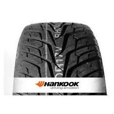 Tyre <b>Hankook Ventus ST</b> RH06   Car tyres - TyreLeader.co.uk