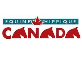 Résultats de recherche d'images pour «equine canada membership»