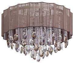 <b>Люстра MW</b>-<b>Light</b> Жаклин 6 <b>465012718</b>, G4, 200 Вт — купить по ...