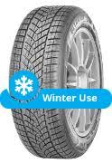 <b>Goodyear UltraGrip</b> Performance SUV <b>Gen</b>-<b>1</b> (Winter Tyre) Tyres at ...