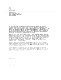 cna cover letter templates template cna cover letter templates