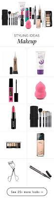1000 ideas about makeup kit on mac makeup kits mac makeup and makeup