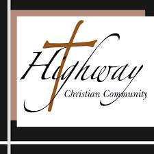 Highway Christian Community Sermons