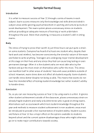 templates b word letter template ad qdw templates b sample b    personal experience narrative essay example example of comments on formal photo personal narrative essay examples