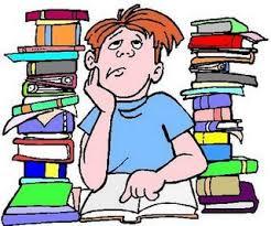 """Résultat de recherche d'images pour """"كيف تذاكر و تحتفظ بالمعلومات حتى يوم الإمتحان ؟"""""""