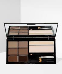 <b>Makeup Revolution Ultra</b> Brow at BEAUTY BAY