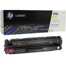 Оригинальные <b>картриджи HP</b> для принтеров купить с доставкой ...
