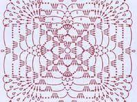 комплект белья василиса мохито семейный наволочки 70x70 цвет зеленый 368 1