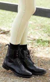 English <b>Riding Boots</b>   Dover Saddlery