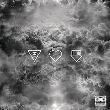 <b>I Love You</b>. - Album by The Neighbourhood | Spotify
