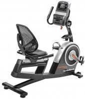 <b>Nordic Track VR21</b> – купить <b>велотренажер</b>, сравнение цен ...