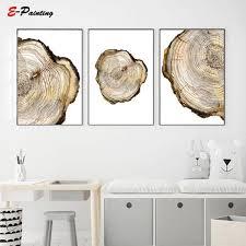 236,19 руб. | Tree <b>wall</b> art, <b>Decorating</b> with <b>pictures</b>, <b>Nordic living room</b>