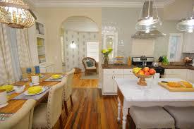 Kitchen Remodel Charleston Sc American Rehab Charleston Diy