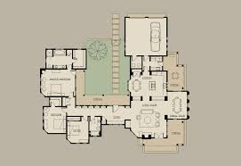 images about floor plans on Pinterest   House plans       images about floor plans on Pinterest   House plans  Courtyards and Master Suite
