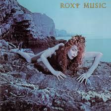 Andy Mackay Of <b>Roxy Music</b> On <b>Siren</b>