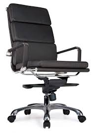 medium size of seat chairs captivating black office chair high back design leather upholstery black office chair