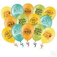 Купить воздушные <b>шары</b> в Москве - Я Покупаю