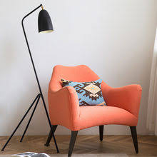 <b>creative floor lamp</b>
