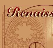 Exhibits Collection -- <b>Renaissance</b>