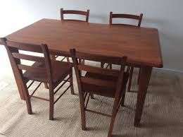 hill dining suite dining table amp chairs  jpg dining table amp chairs