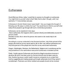 high school argumentative essay examples   el mito de gea high school argumentative essay examplesjpg