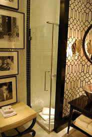 bathroom mirror scratch removal malibu ca youtube:  images about bathroom ideas on pinterest art deco bathroom hindus and kali hindu