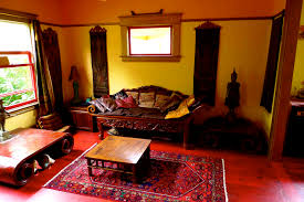 bedroomamazing images about decor ideas moroccan style living room design cddadfcffbfb ravishing modern moroccan style living accessoriesravishing orange living room