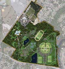 multi million dollar overhaul coming to lonnie miller regional one of jacksonville s regional parks is getting a massive upgrade lonnie miller park in northwest jacksonville has long